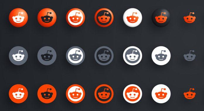 Loggor for reddit