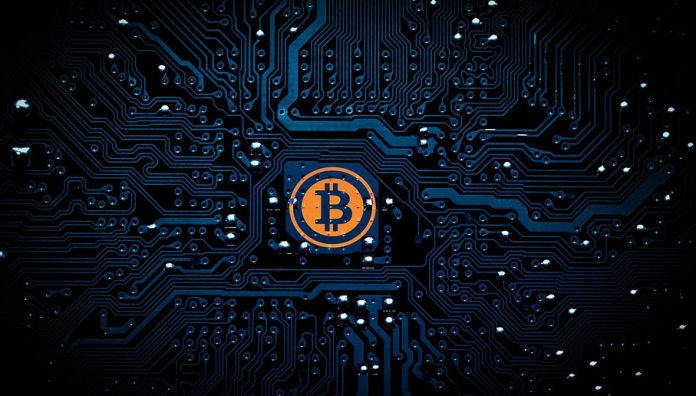 bitcoin-donationer