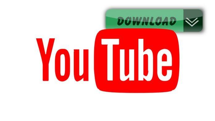 ladda-ner-youtube