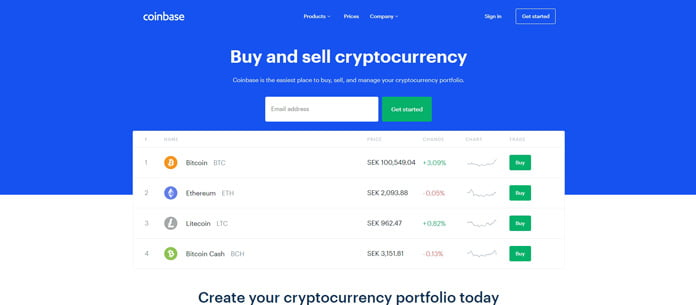 coinbase-screenshot
