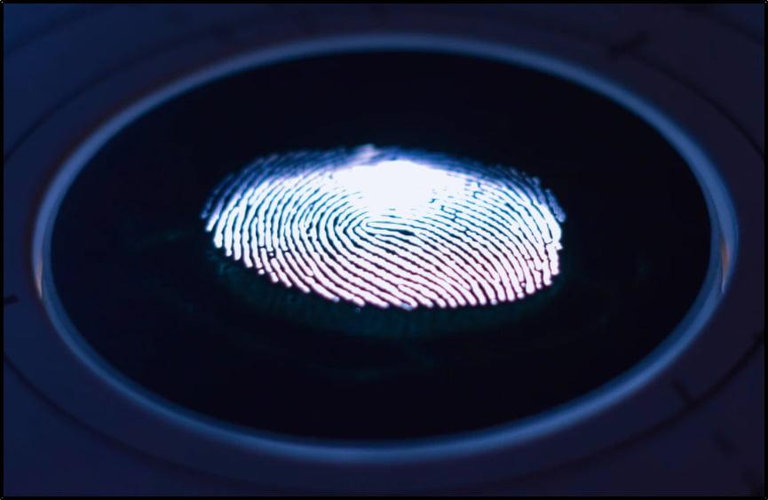fingeravtryck-liten-bild
