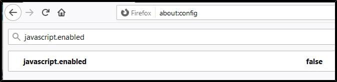 firefox-avaktivera-javascript