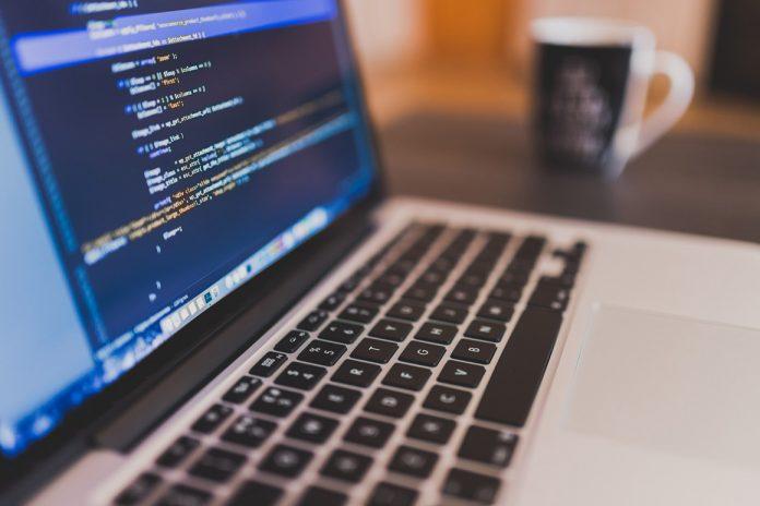 kod-pa-dator