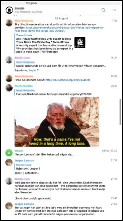 telegram-konversation-om-ovpns-loggar