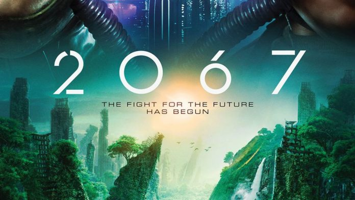 2067-filmposter