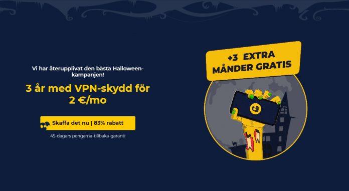 cyberghost-halloween