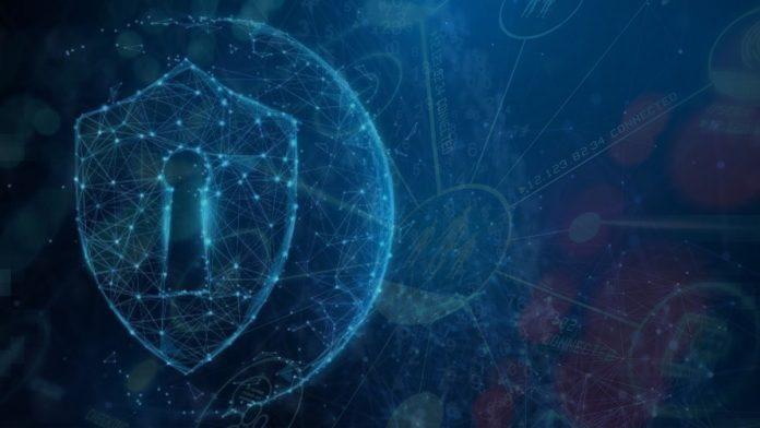 cybersakerhet