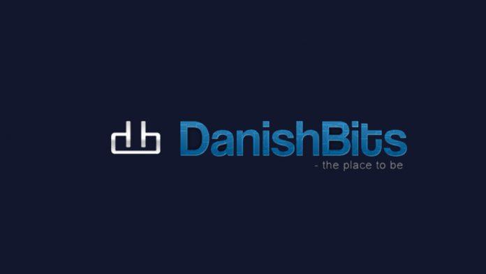 danishbits-logo