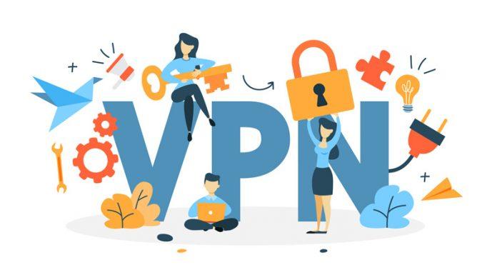vpn-logotyp