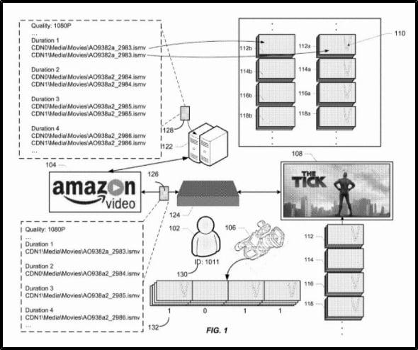 amazon-patent