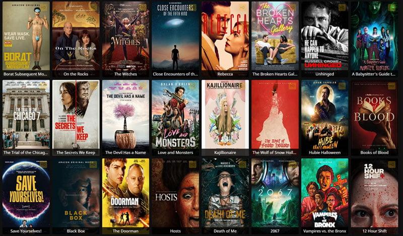 az-movies
