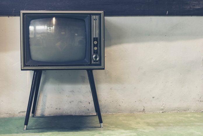 klassisk-tv-tjocktv