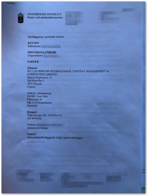 kravbrev-informationsforelaggande-1