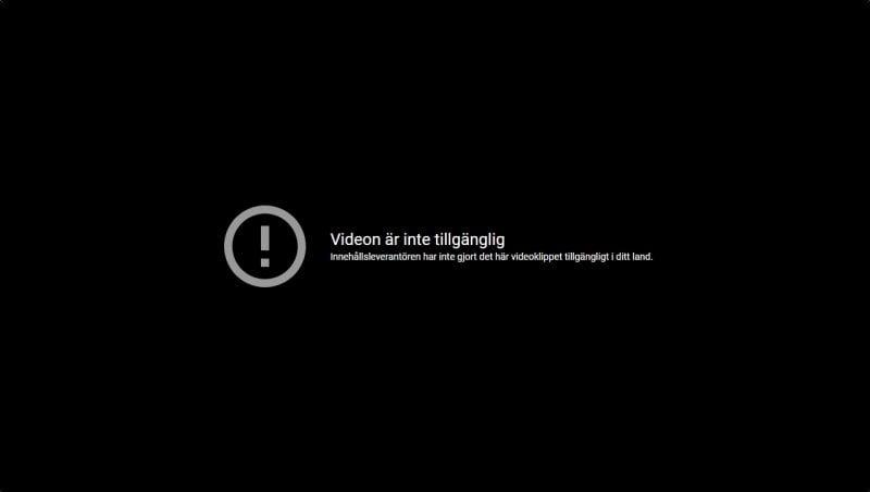 youtube-regionslast