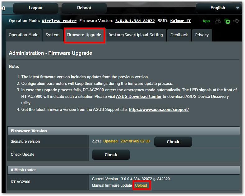 mjukvaruuppdatering-asus-router