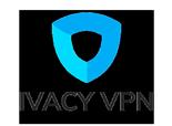 ivacy vpn 300x220 1