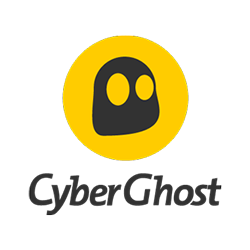 Cyberghost 250x png