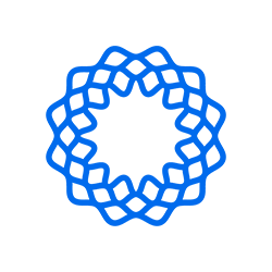 OVPN small logo 250