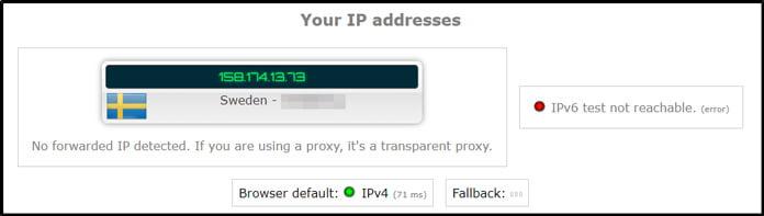 ip-adress-enligt-ip-leak