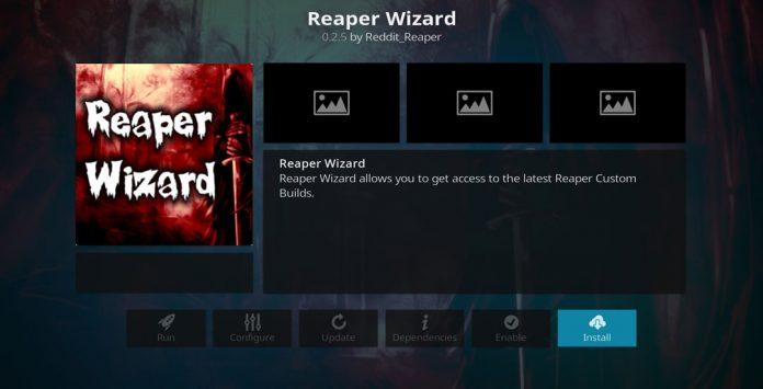 reaper-wizard-1080